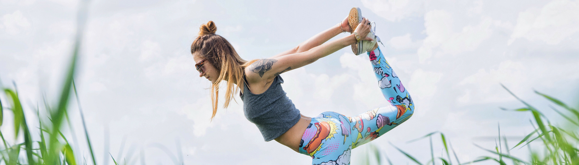 5 Tips on How to Build a Consistent Weight-loss Momentum